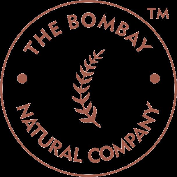 The Bombay Natural Company